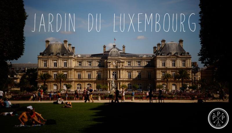 JJardin du Luxembourg (Header)