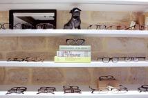 jimmy fairly store marais 4