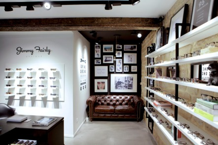 jimmy fairly store marais 6