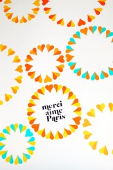 Merci-Web-8