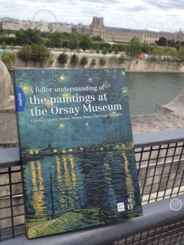 Orsay-Web-33