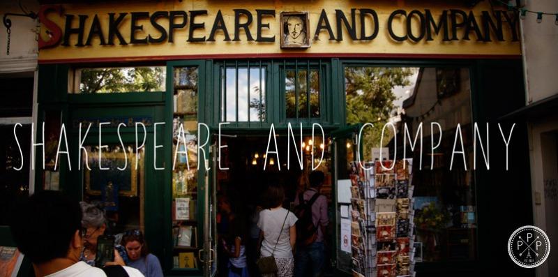 0.-Shakespeare-&-Co-HEADER