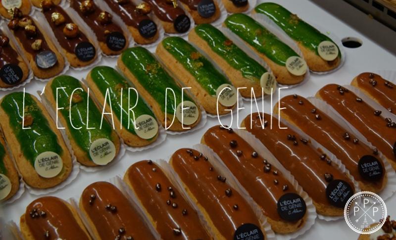 0. Header - L'Eclair de Genie