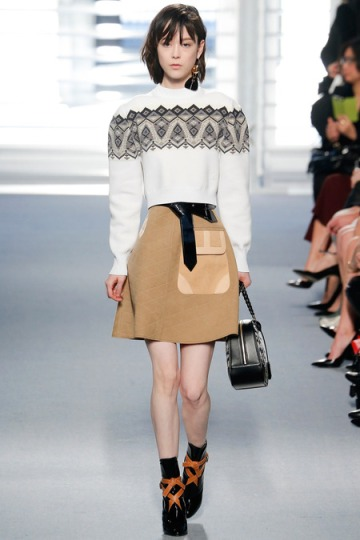 Louis Vuitton_RTW_FW14_1