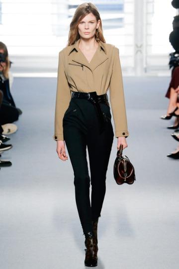 Louis Vuitton_RTW_FW14_2