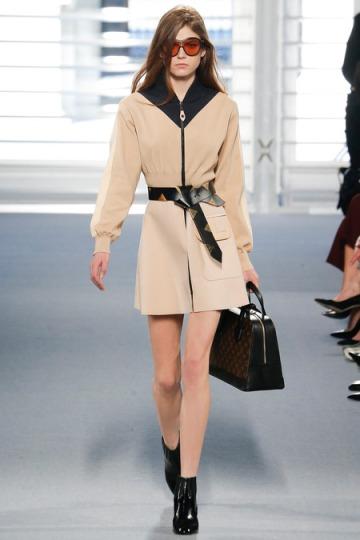Louis Vuitton_RTW_FW14_3