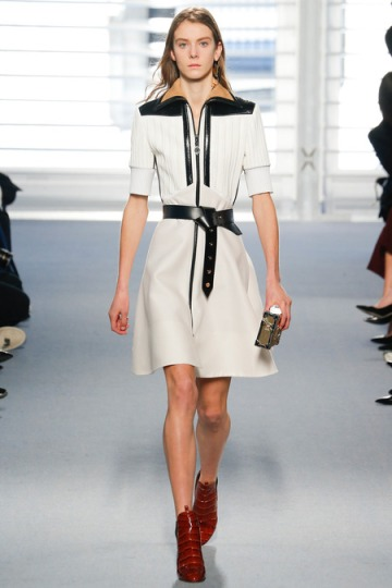 Louis Vuitton_RTW_FW14_4