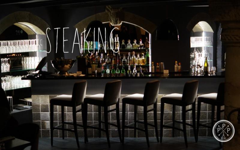 steaking-header