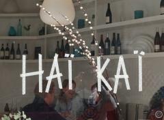 Hai Kai web 1