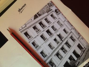 HotelAmourWeb5